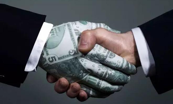 美团旗下第三方支付钱袋宝遭罚 一个月前才完成收购