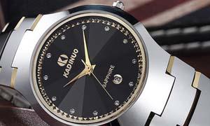 网店虚构手表原价被判三倍赔偿 上诉被驳回