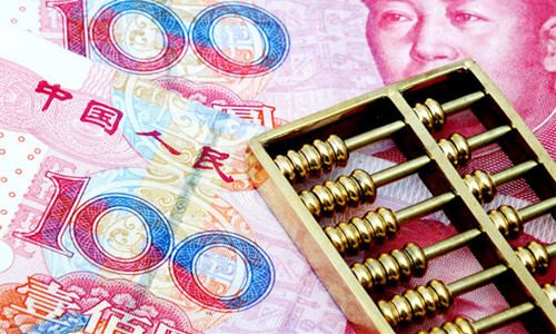 离岸人民币对美元日内升近200点创新高
