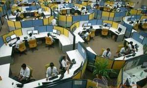 印度呼叫中心专骗美国人 近年以逃税为由诈骗1亿美元