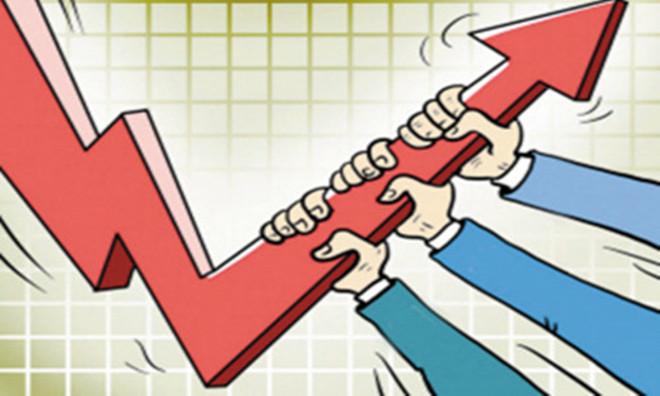 """打新的""""蜜月期""""还会延续    新股发行不断加速"""