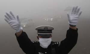 石油焦是雾霾祸首系谣言 这几个谣言你听过几个