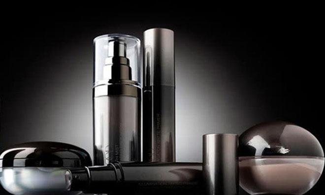外资化妆品新年打降价牌 降价后甚至比国货还要便宜