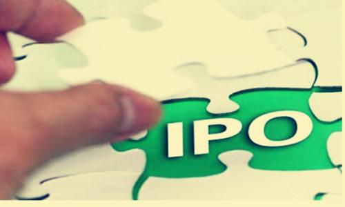 中国平均每日3家公司IPO     高速推进着新股发行