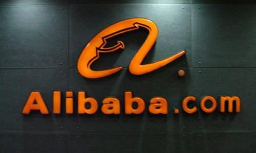 阿里巴巴与银泰商业合作   意图将后者私有化