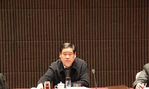 """吴顺江称公务员工资过高 开""""黄腔""""遭公务员集体不满"""