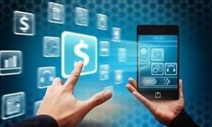 移动支付安全风险上升 指纹支付有望追赶常规密码验证