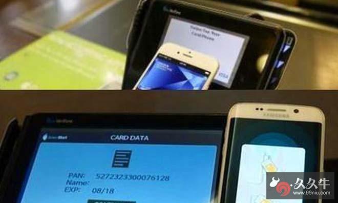 苹果36技术引海量刷单