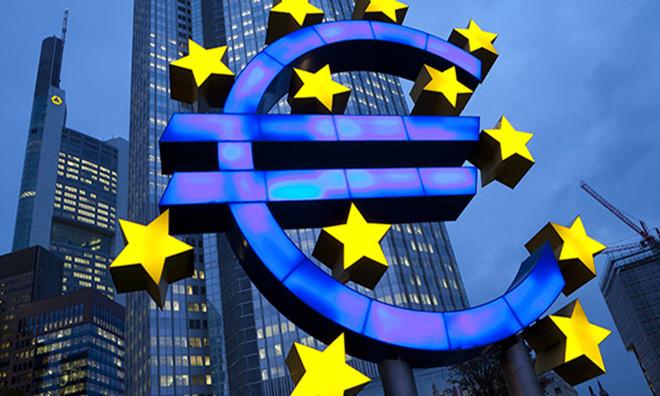 欧洲央行将放松部分债券购买规定
