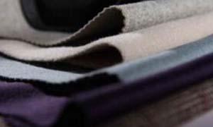 苏宁易购等网店千元羊绒衫竟没羊绒 大名牌也名在其列