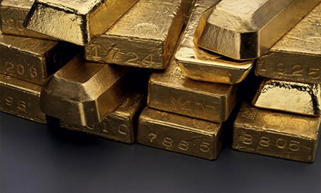 黄金是吉尔吉斯斯坦最大的出口商品