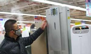 空气净化器价格虚高 高价格净化器并不代表质量好