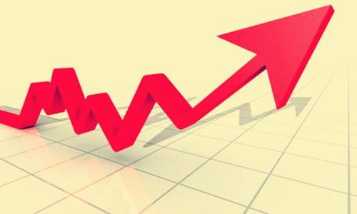 再融资新规对次新股和壳资源有巨大冲击