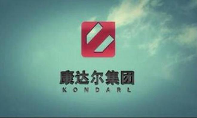 康达尔新旧两大股东京基集团和华超投资     提请增加临时提案遭拒绝
