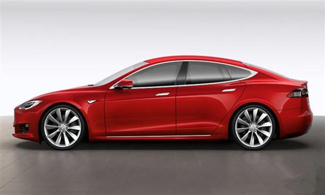 特斯拉汽车公司宣布改名       去掉汽车是为了加上更多