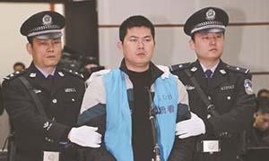 警官酒后滋事被撤 酒后犯糊涂知法犯法出手打人终被拘
