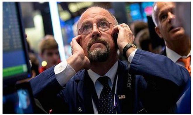 美国股市周二收盘上涨    创下了历史收盘新高