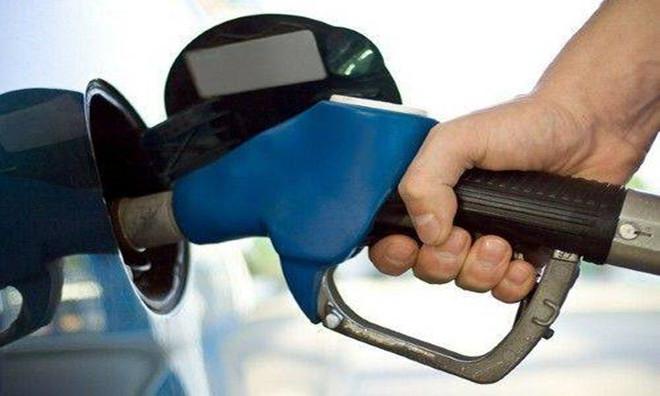 俄罗斯石油公司与伊拉克以及伊朗签订新石油协议