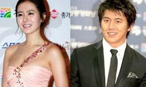 高修妻子金惠妍照片 高修和妻子金惠妍婚后生活快乐吗