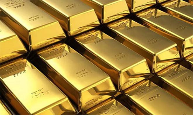 银价今年表现亮眼