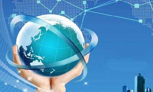 杭州网银互联近日见异思迁    将视线瞄准了创业板
