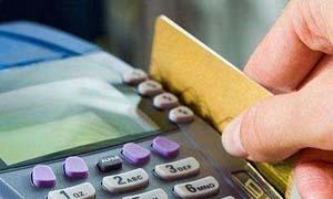 用户银行卡被盗刷254万 这一机智做法判银行全额赔款