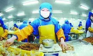 专家揭秘食品添加剂真相:食品添加剂并不是非法添加物