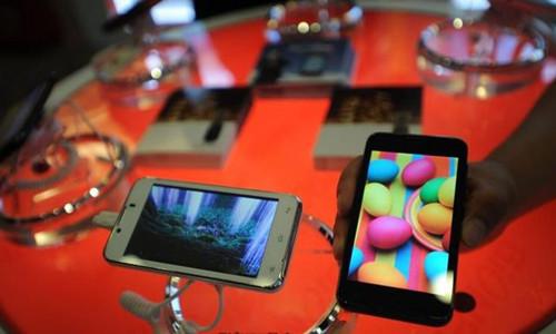 中国互联网手机品牌已进入下半场      该如何应对生死危机?