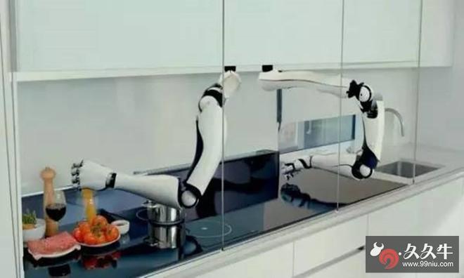 中兴通讯将展示无人机+HD VR+机器人
