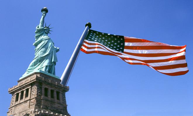 1月中国所持美国国债环比减少73亿美元      降至1.0511万亿美元