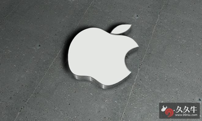 苹果表示因国情问题