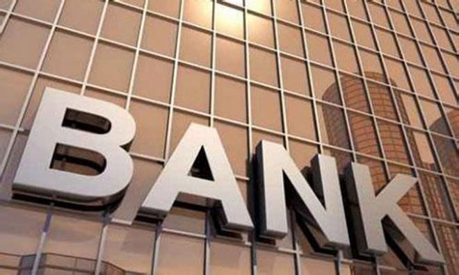 大行及小银行资金紧张    市场钱紧再现