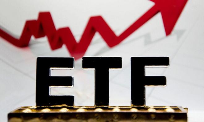 今日市场整体呈现震荡走势    市场风格仍偏向蓝筹