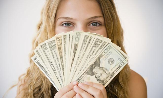 22日人民币对美元中间价上涨182点    报6.8889