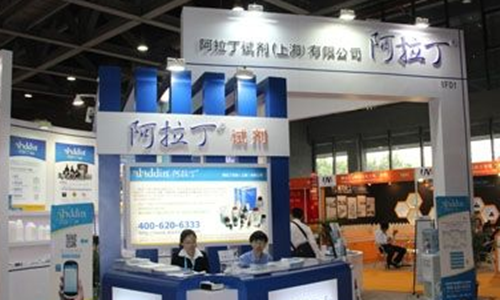 西陇科学表示终止筹划收购挂牌企业阿拉丁
