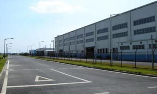 盛利维尔成为挂牌时间最短公司     挂牌当日即宣布要转板