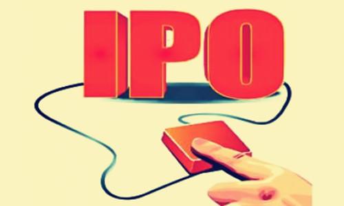 上周证监会再次核发9家IPO批文