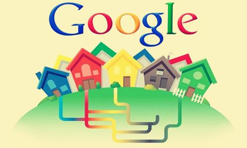 谷歌业绩继续高增长        广告业务表现依然强劲