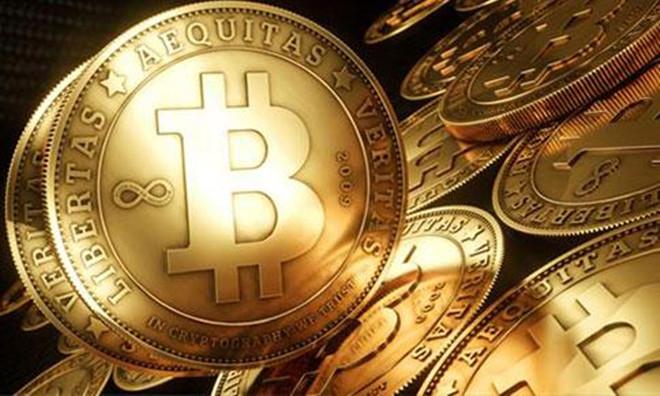 屯黄金还是比特币          分别有什么优劣势?