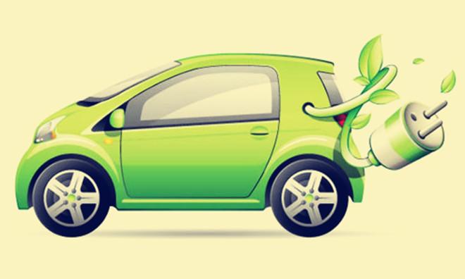 机动车尾气污染已成为我国空气污染的重要来源
