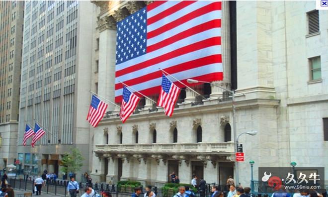 美联储长期测通胀模型被疑出现问题