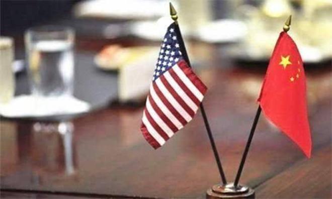 """""""301条款"""":冷战时期的贸易外交工具"""