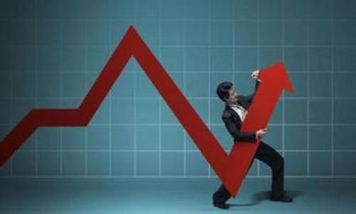 创业板仓位降至两年半低位      真能反转吗?
