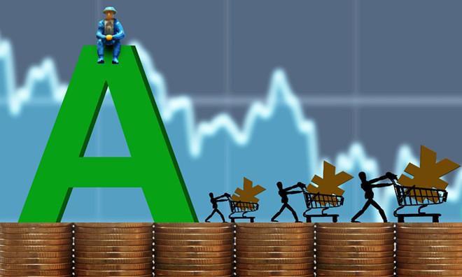 """云克隆拟A股IPO上市    招股书财务数据前后""""打架"""""""