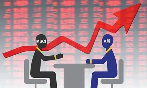 保险股和银行股盘中拉升上涨      泸指再次冲击3300点