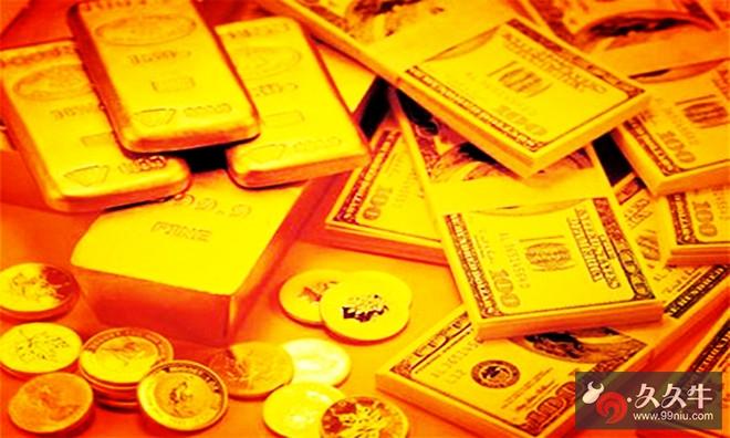 7月印度黄金出口大幅下滑
