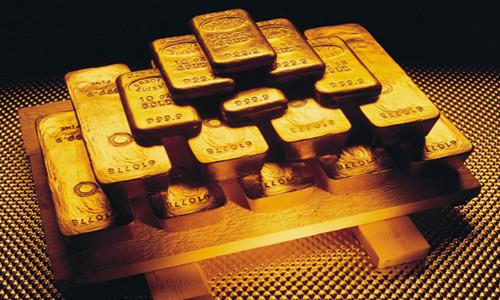 7月印度黄金出口大幅下滑      白银首饰同步急剧下降