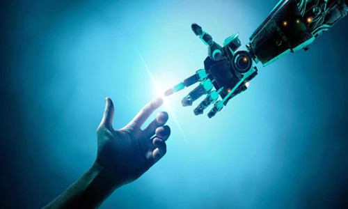 中国AI领域应用已受全球关注    AI与大数据连接应用前景远大