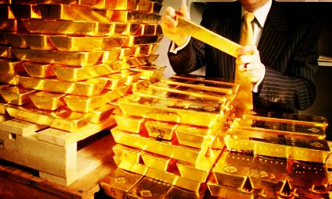 白宫和国会达成债限协议      黄金承压结束连涨走势