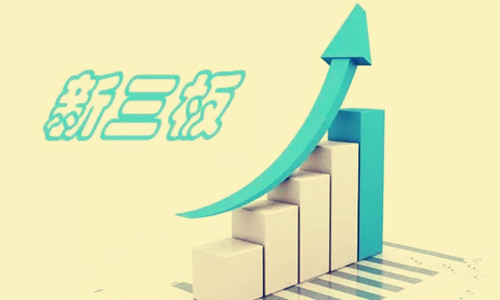 杨幂公司成新三板影视行业最优秀之一